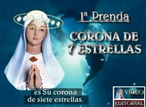 1 corona
