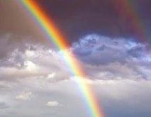 arcoiris232