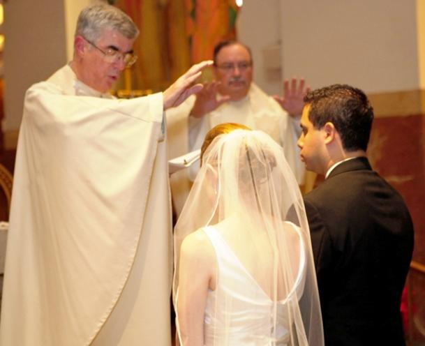 Matrimonio In Cristo : Kairos il vangelo della famiglia nel dibattito sinodale