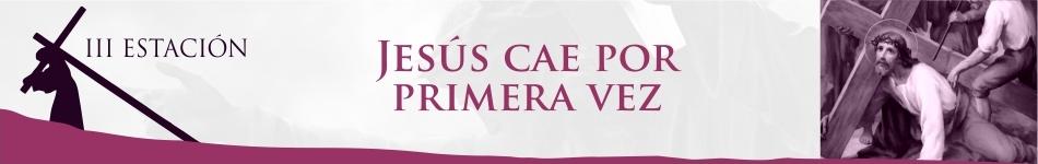 VinetaViacrucis2015-III-ESTACION