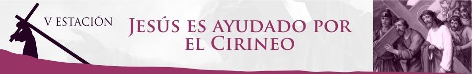 VinetaViacrucis2015-V-ESTACION