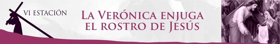 VinetaViacrucis2015-VI-ESTACION