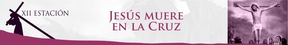 VinetaViacrucis2015-XII-ESTACION