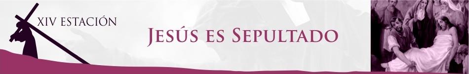 VinetaViacrucis2015-XIV-ESTACION